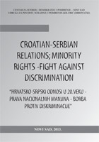 books1_korice-zbornik2013