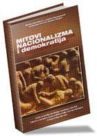 mitovinacionalizmademokratije