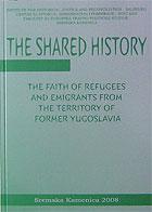 sharedhistorythefaithofrefugees2008